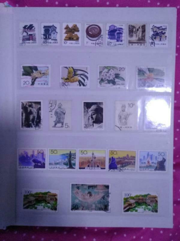 邮票3.jpg