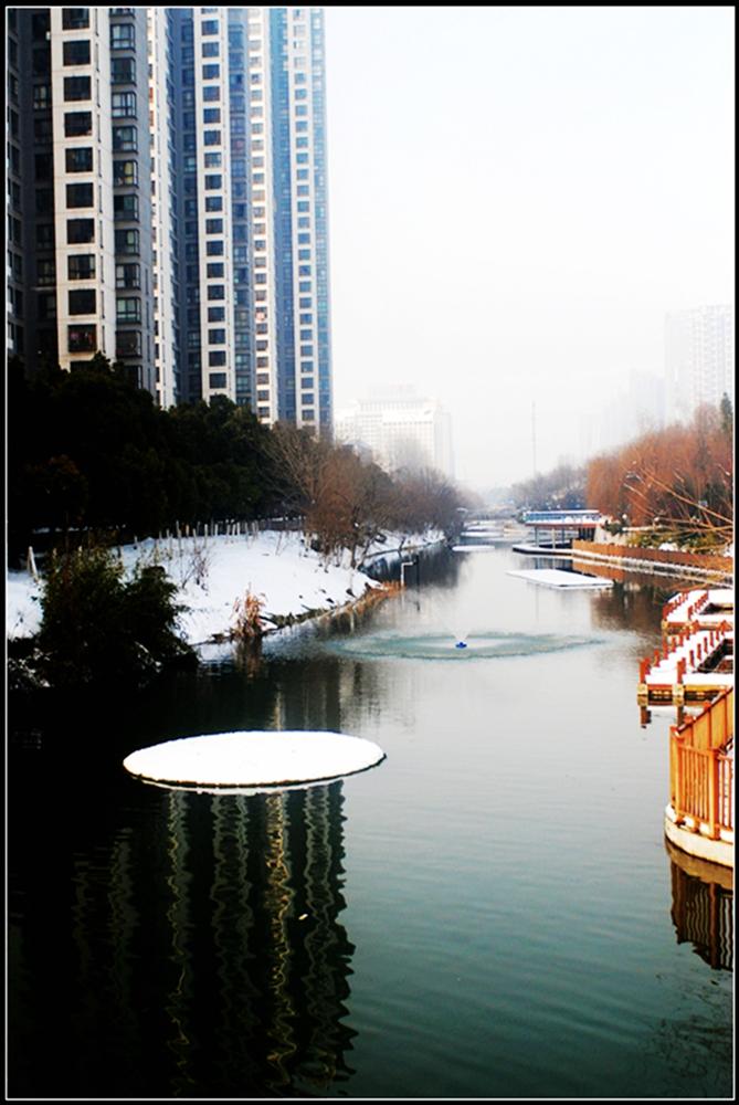 冬之韵(摄影作品首发之二).JPG