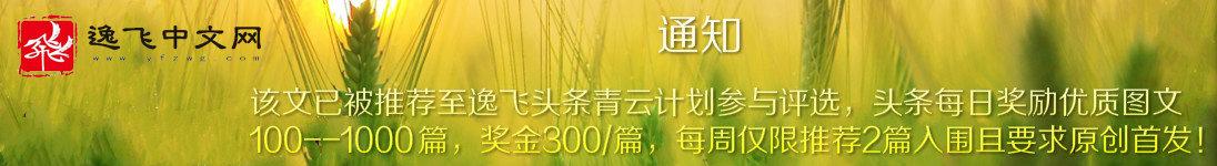 QQ图片20200326115815_meitu_41.jpg