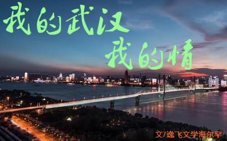 QQ图片20200325213341_meitu_1.jpg