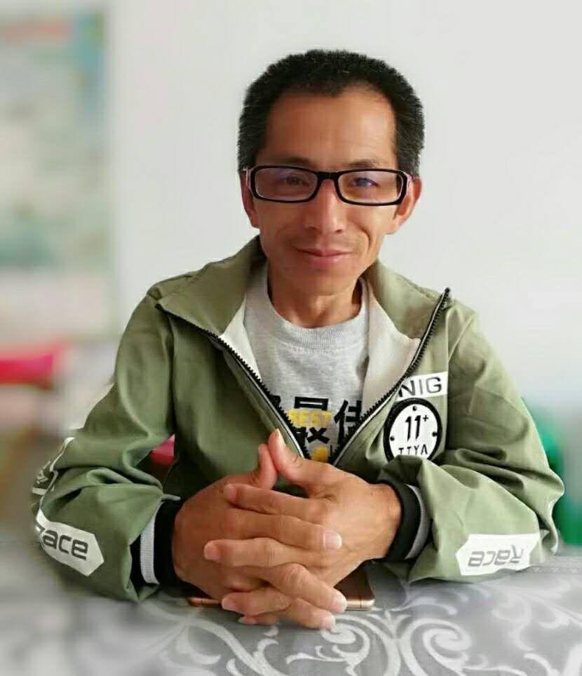 关于孟新龙同志的人事任命公告