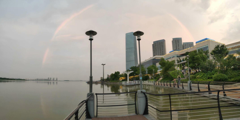 风雨彩虹5.jpg