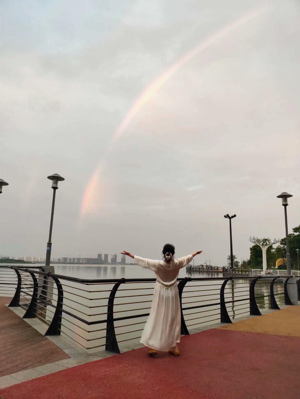 风雨彩虹4.jpg
