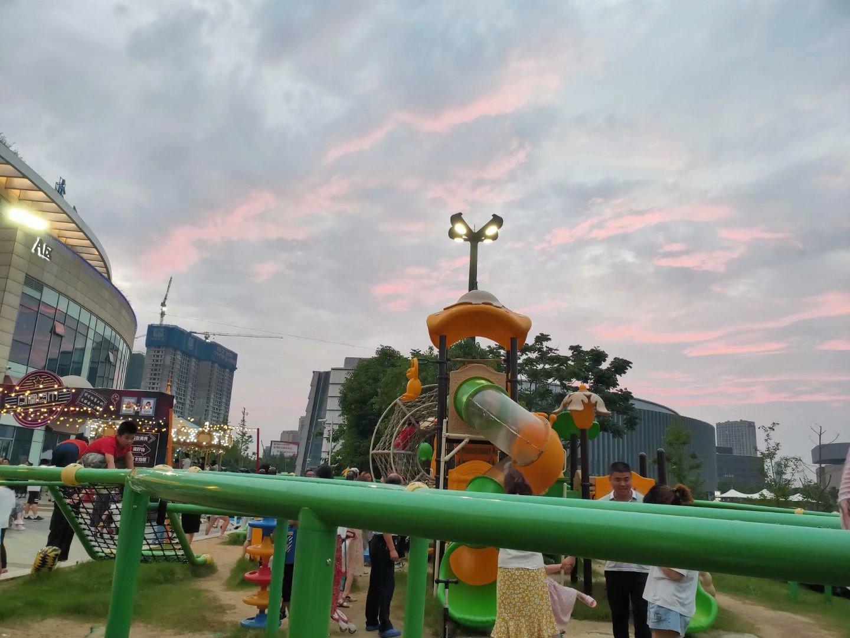 风雨彩虹6.jpg