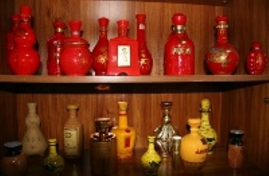 酒柜2.JPG