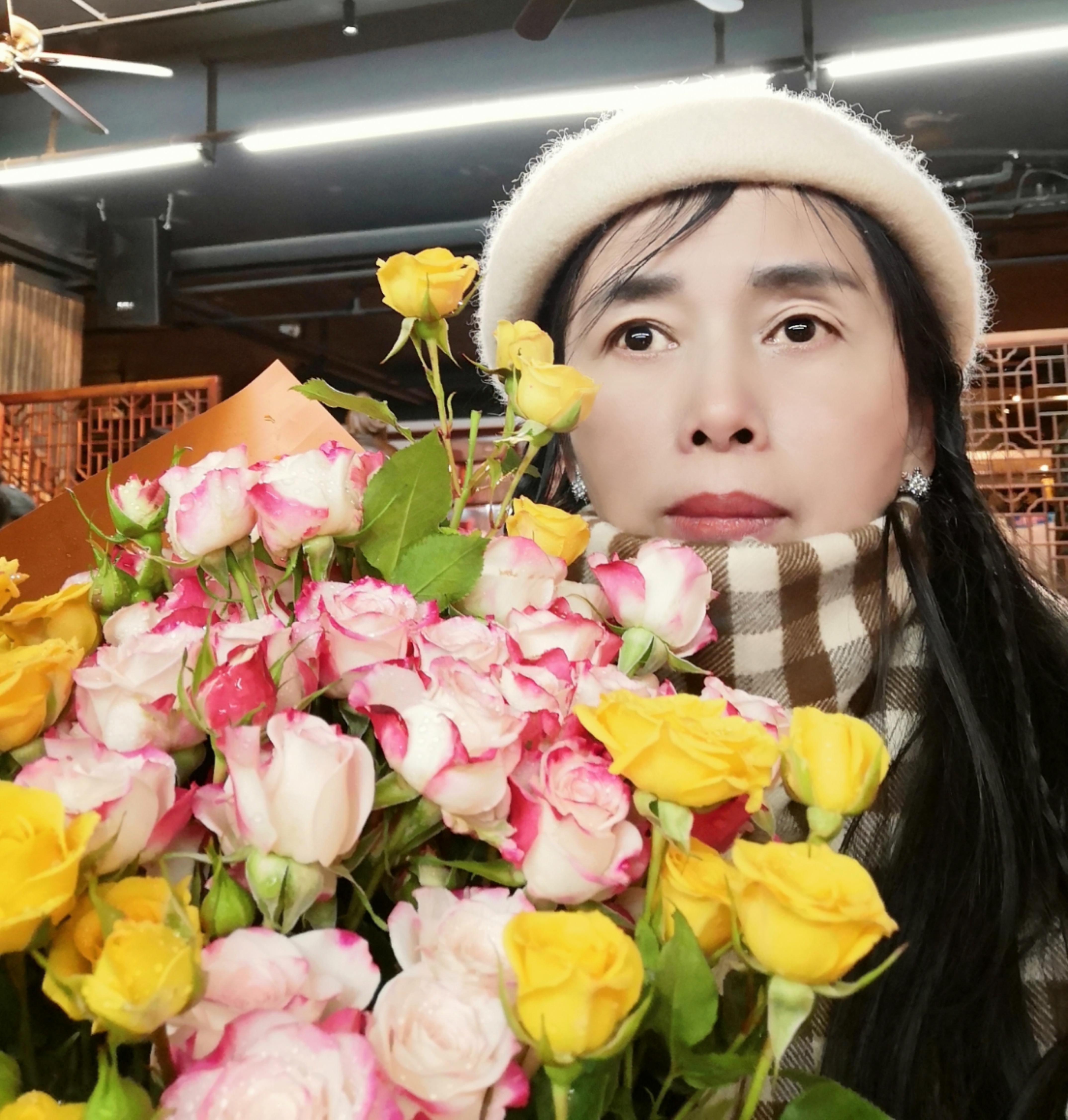 湖南知名作家王天明新书《相思山》赏读会在岳阳成功举行