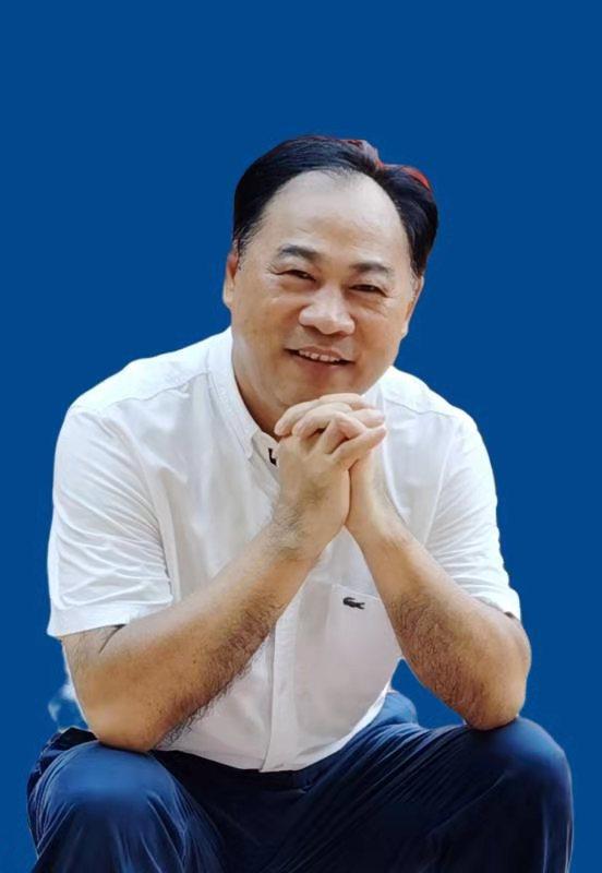 驻站作家:王天明